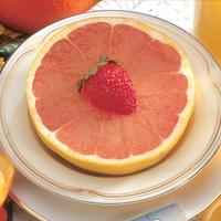 Florida Grapefruit Delivery