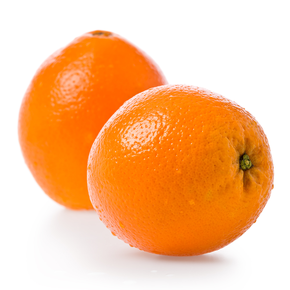 Buyers Guide To Navel Oranges